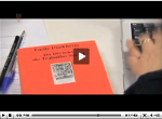 Imagem do vídeo sobre Durkheim