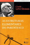Estruturas Elementares do Parentesco