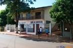 Congregação da Igreja Batista - Foz do Iguaçu