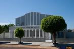 Congregação Cristã do Brasil - Foz do Iguaçu