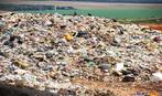 Aterro sanitário do Botuquara