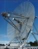 Antena de radar de longo alcance