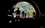 Antes do fim do túnel