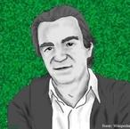 Darcy Ribeiro foi um antrop�logo, escritor e pol�tico brasileiro. <br/> <br/> Palavras-chave: pol�tica, antropologia, Darcy Ribeiro.