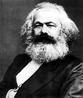 Pensador, intelectual e revolucion�rio alem�o, fundador da doutrina comunista moderna. Atuou como economista, fil�sofo, historiador, te�rico pol�tico e jornalista. <br/> <br/>
