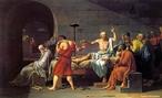 A n�o recusa de S�crates, frente sua condena��o pelo Estado ateniense, revela sua coer�ncia ao conte�do filos�fico que ensinava. <br/> <br/> &quot;A raz�o para sua coopera��o com o Estado e com seus pr�prios valores mostra uma valiosa faceta de sua filosofia, em especial aquela que � descrita nos di�logos com Cr�ton.&quot; <br/> <br/> Palavras-chave: Estado, julgamento, censura, condena��o, aliena��o, poder.