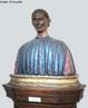 Nicolau Maquiavel (1469 - 1527) foi escritor, diplomata, e pensador pol�tico, nascido e falecido em Floren�a. Em sua obra intitulada de O pr�ncipe, fez uma esp�cie de manual de guerra para Lorenzo de M�dice. <br/> <br/> Palavras - chave: Maquiavel, O Pr�ncipe.