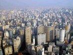 Capital econ�mica de nosso pa�s, constru�da em grande parte pela imigra��o nordestina.  <br/> <br/> Palavras-chave: S�o Paulo, poder, pol�tica, economia, classes sociais, metr�pole, urbaniza��o, urbano, �xodo rural, desigualdade social.