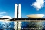 O Congresso Nacional � sede do Poder Legislativo do Brasil. Esse poder � encarregado de fazer as leis e � exercido pelo Congresso Nacional, Assembl�ias Legislativas e C�maras Municipais.  <br/> <br/> Palavras-chave: Poder Executivo, Congresso Nacional, Bras�lia.