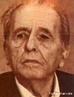 Lu�s Carlos Prestes foi um militar e pol�tico brasileiro. � um dos maiores s�mbolos dos ideais da revolu��o socialista no pais. A historiadora Anita Leoc�dia Prestes, filha e colaboradora do velho comunista, frisa que � preciso resgatar as caracter�sticas essenciais da vida e da a��o do militar que dedicou a exist�ncia � causa popular: &quot;Ele foi um patriota, um revolucion�rio e um comunista&quot;, define. <br/> <br/> Palavras - chave: comunismo, poder, militante, pol�tica, Estado, revolu��o.
