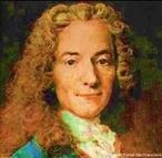Foi um escritor, ensa�sta e fil�sofo iluminista franc�s, conhecido pela sua perspic�cia e espirituosidade na defesa das liberdades civis. <br/> <br/> Palavras-chave: filosofia, iluminismo, direitos civis.