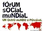 Dia de Ação Global do Fórum Social Mundial em Fortaleza. <br/> <br/> Palavras-chave: Fórum social, fortaleza, poder, política, movimentos sociais.