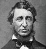 Henry David Thoreau foi um autor estadunidense, poeta, naturalista, ativista anti-impostos, crítico da ideia de desenvolvimento, pesquisador, historiador e filósofo. É autor do livro Walden, uma reflexão sobre a vida simples cercada pela natureza, e por seu ensaio Desobediência Civil, que é uma defesa da desobediência civil individual como forma de oposição legítima frente a um estado injusto. <br/> <br/> Palavras-chave: Thoreau, poder, Estado, desobediência civil.