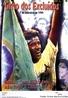 """""""Em 1999, o lema do 5º Grito dos Excluídos: Brasil: um filho teu não foge à luta, a organização coletiva do Grito dos Excluídos contou com a Confederação dos Trabalhadores na Agricultura (CONTAG) e o Movimento dos Pequenos Agricultores (MPA). Neste ano o Grito rompeu fronteiras e aconteceu no mês de outubro em vários países da América Latina e do Caribe."""" <br/> <br/> Palavras-chave: grito dos excluídos, movimentos sociais, direitos cidadania, exclusão social, teologia da libertação, socialismo, trabalho, produção, classes sociais, ideologia, políticas públicas, neoliberalismo."""