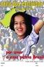 """""""Em 2001, o lema do 7º Grito dos Excluídos: Por amor a essa Pátria Brasil, no contexto da economia globalizada, e da pressão dos organismos financeiros internacionais, enfoca a soberania e independência nacional. Frente à globalização da economia, o Grito propõe a globalização da solidariedade, no sentido de manter vivos e ativos os sonhos, esperanças e utopias. Também valoriza os tesouros da cultura popular, o protagonismo dos excluídos e incentiva a criatividade, bem como a construção de um projeto popular para o Brasil."""" <br/> <br/> Palavras-chave: grito dos excluídos, movimentos sociais, direitos cidadania, exclusão social, teologia da libertação, socialismo, trabalho, produção, classes sociais, ideologia, políticas públicas, neoliberalismo."""