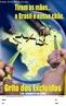 """""""Em 2003, com o lema Tirem as mãos… o Brasil é nosso chão, o Grito ecoa na defesa das riquezas naturais do Brasil e da vida dos brasileiros e brasileiras contra os ataques de um neoliberalismo cada vez mais exacerbado, e questiona a política econômica do país que compromete a soberania nacional e gera a cada ano mais exclusão social. Denúncia a exclusão social vivida por milhares de pessoas, causada por um modelo econômico injusto, concentrador e excludente. Também grita em defesa da vida e da população sufocada pela pobreza, desemprego, violência. Anuncia valores e caminhos novos em função da construção de uma sociedade nova. O conceito de soberania pressupõe relações internacionais, e que cada país deve manter sua postura de nação livre e autônoma."""" <br/> <br/> Palavras-chave: grito dos excluídos, movimentos sociais, direitos cidadania, exclusão social, teologia da libertação, socialismo, trabalho, produção, classes sociais, ideologia, políticas públicas, neoliberalismo."""