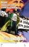 """""""Em 2004, o lema foi Mudança prá valer o povo faz acontecer. O lema trouxe o desafio da articulação e construção coletiva do Brasil que queremos e que a mudança não seja apenas uma palavra retórica, mas uma ação sócio-política em marcha com milhares de outras iniciativas que pretendem apontar ou fortalecer caminhos alternativos para a concretização da utopia de uma sociedade justa solidária. Discute um processo e metodologia participativa, que estimula a sociedade a discutir e assumir seu protagonismo, na superação das desigualdades sociais. No período de 7 de setembro a 3 de outubro, o povo foi chamado a intensificar a campanha """"Meu voto é contra a Alca, Livre Comércio, Dívida e Militarização"""", que tem como objetivo politizar as eleições e estimular o debate."""" <br/> <br/> Palavras-chave: grito dos excluídos, movimentos sociais, direitos cidadania, exclusão social, teologia da libertação, socialismo, trabalho, produção, classes sociais, ideologia, políticas públicas, neoliberalismo."""