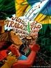 """""""Em 2006, o lema foi Brasil: na força da indignação, sementes de transformação. Destacou-se os três ingredientes que formou o conteúdo do lema, a força da indignação, as sementes e a transformação social, na busca da construção de uma pátria forte, justa e soberana."""" <br/> <br/> Palavras-chave: grito dos excluídos, movimentos sociais, direitos cidadania, exclusão social, teologia da libertação, socialismo, trabalho, produção, classes sociais, ideologia, políticas públicas, neoliberalismo."""