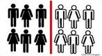 O termo apartheid se refere a uma política racial implantada na África do Sul. De acordo com esse regime, a minoria branca detinha todo poder político e econômico no país, enquanto à imensa maioria negra restava a obrigação de obedecer rigorosamente a legislação separatista. Essa política de segregação racial foi oficializada em 1948, com a chegada do Novo Partido Nacional (NNP) ao poder. O apartheid não permitia o acesso dos negros às urnas, além de não poderem adquirir terras na maior parte do país, obrigando os negros a viverem em zonas residenciais segregadas, uma espécie de confinamento geográfico. Casamentos e relações sexuais entre pessoas de diferentes etnias também eram proibidos. <br/> <br/> Palavras-chave: Apartheid, África do Sul, segregação racial, relações de poder, relações culturais.