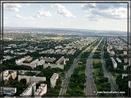 Localizada no Plano Piloto é uma área tombada pela UNESCO. É um bairro composto, basicamente, pelas classes A, B e C e foi idealizado por Lúcio Costa inspirado na Paris haussmanniana. <br/> <br/> Palavras-chave: arquitetura, classes sociais, Brasília, Plano Piloto.