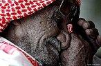 Figura mostrando um idoso. <br/> <br/> Palavras-chave: terceira idade, exclusão, direitos do idoso.
